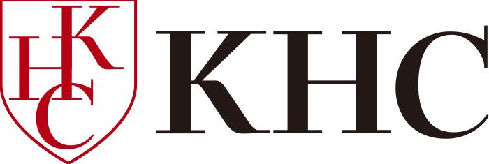 株式会社KHC